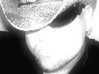 DJ Miasmic