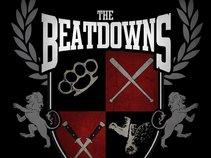 The Beatdowns