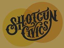 Shotgun Civics