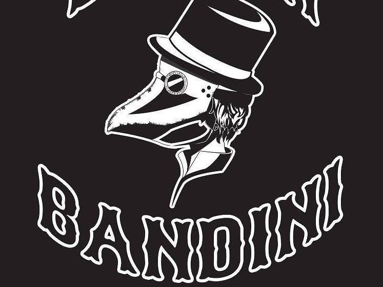 Image for Baron Bandini