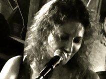 Netta Skyes