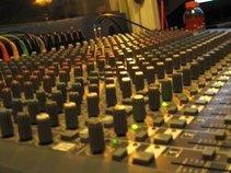 Metal Sound Studios
