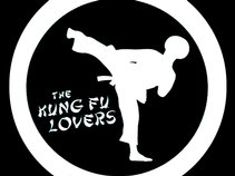 The Kung Fu Lovers