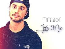 Jake Mac (SB ENT)
