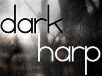 dark harp