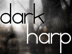 Image for dark harp