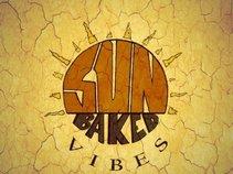 Sun Baked Vibes