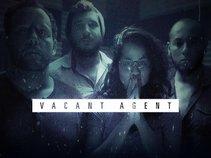 Vacant Agent