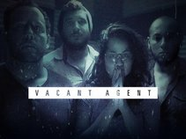 Vacant Agent