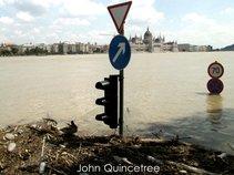 John Quincetree