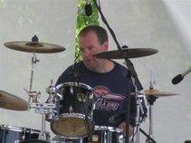 Jeff Helfer