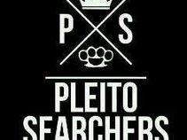 Pleito Searchers