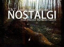 T&T Audio Productions