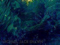 Michael Jack Shawn