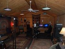 roots recording studio