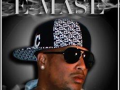 Image for E-MASE