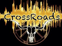 CrossRoads Band