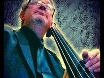 Dave Welsch & Like Minds