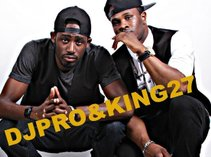 King27_DJPr0