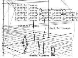 Image for Electric Leaves