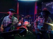Lambert Brothers band
