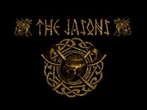 The Jasons