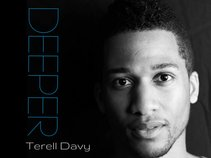 Terell Davy