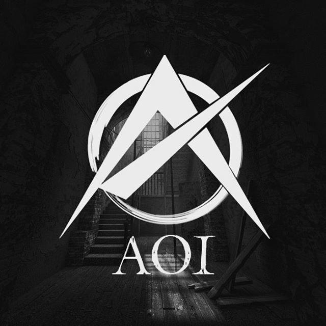 Aoi - Crawling (Feat  Annisa Nurfauzi) by Aoi | ReverbNation