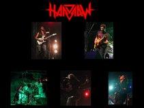 Hardraw