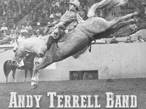 Andy Terrell Band