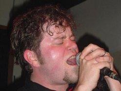 Image for Dave Campbell ---drummer/singer