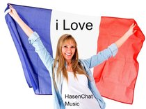 HasenChat Music France