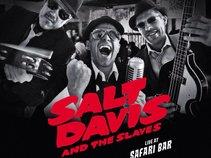 Salt Davis