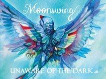 Moonswing