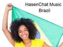 HasenChat Music Brazil