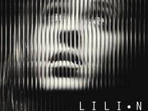 LILI-N