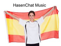 HasenChat Music Spain