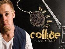 Jason Cox