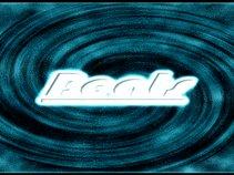 NeedBeats