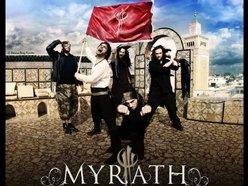 Image for Myrath