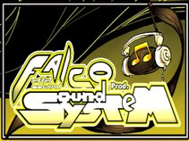 Falcoprod-Multi-instrumentaliste