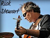 Rick Stewart Songs
