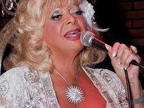Glenda Grainger