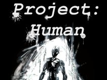 Project:Human