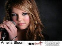 Amelia Bloom
