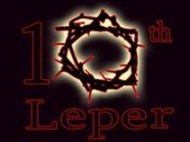 10th Leper