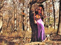 Image for Sophia Landis