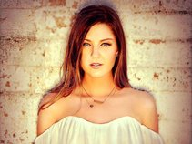 Amber Lynn