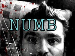 Image for NUMB