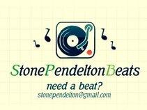 StonePendeltonBeats